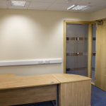 office room 1a