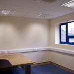 office room 1b
