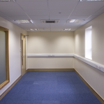 office room 3
