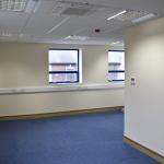 office room 4