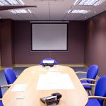 board room 1a
