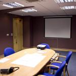 board room 1b