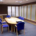 board room 1c