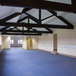 large meeting room 1