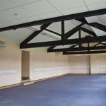 large meeting room 1b