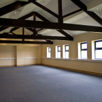large meeting room 1c