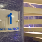 meeting room 1c