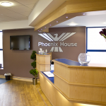 phoenix house reception7